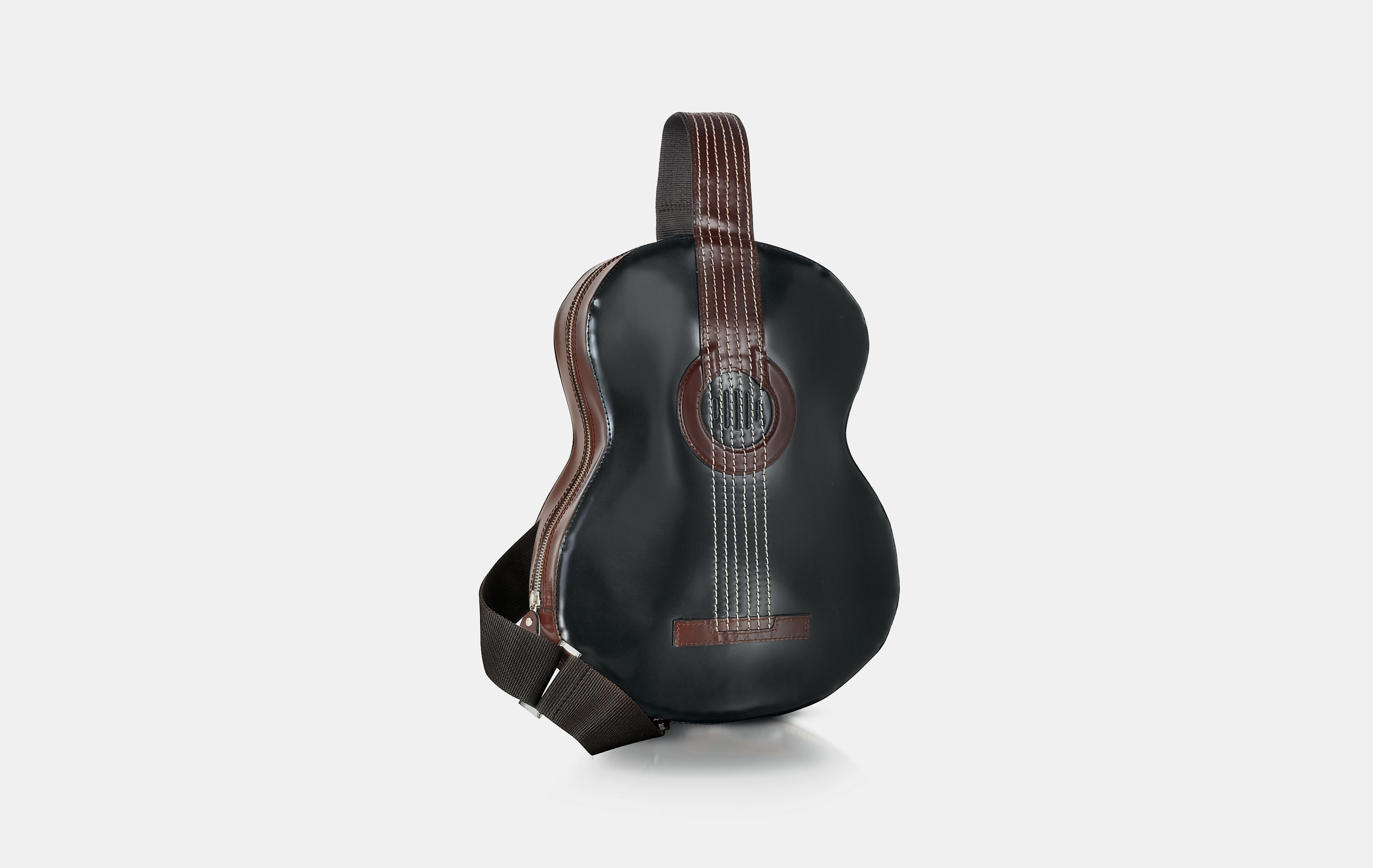 Pratesi Guitar Backpack
